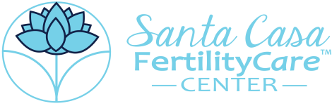 Santa Casa Fertility Care